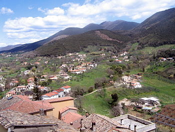 Hills around Casperia-1-.jpg