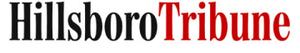 Hillsboro Tribune - Image: Hillsboro Tribune logo