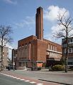 Hilversum - Ons Gebouw.jpg