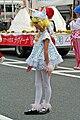 Himeji Oshiro Matsuri August09 277.jpg