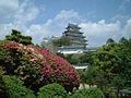 Himeji castle 0012.jpg