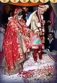 Hindu rituals.jpg