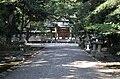 Hinokumajingu Kunikakasujingu 08.JPG