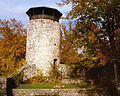 Hintere-Wartenberg-Turm.jpg