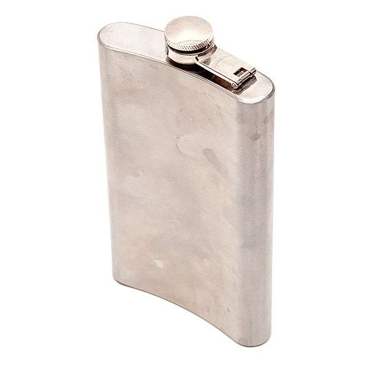 Hip Flask 7985.jpg