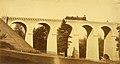 Hippolyte-Auguste Collard - Paysage Pris du Viaduc de Chantilly.jpg