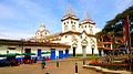 Hispania iglesia.jpg