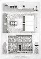 Histoire de l'Art Egyptien by Theodor de Bry, digitally enhanced by rawpixel-com 11.jpg