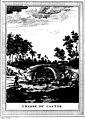 Histoire générale des voyages ou Nouvelle collection de toutes les relations de voyages par mer et par terre, qui ont été publiées jusqu'à présent dans les différentes langues de toutes les nations (20006826284).jpg