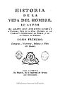 Historia de la vida del hombre 1789 I Hervás.jpg