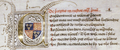 Historiated-initial-coat-of-arms-humphrey-duke-of-gloucester.png