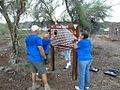 Historic Arizona Site Gets Make-Over for NPLD (15411351481).jpg