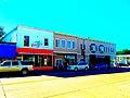 Historic Downtown Lodi - panoramio.jpg