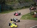Historic Grand Prix (20990399336).jpg