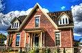 Historic House (26168815802).jpg