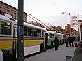 Historic Trolley Buses (2916278335).jpg