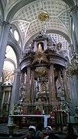 Historic centre of Puebla ovedc 20.jpg