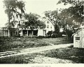 Historic homes and institutions and genealogical and personal memoirs of Worcester County, Massachusetts, with a history of Worcester society of antiquity; (1907) (14801906893).jpg