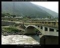 Historical Bridge - Balakot (Pakistan).jpg