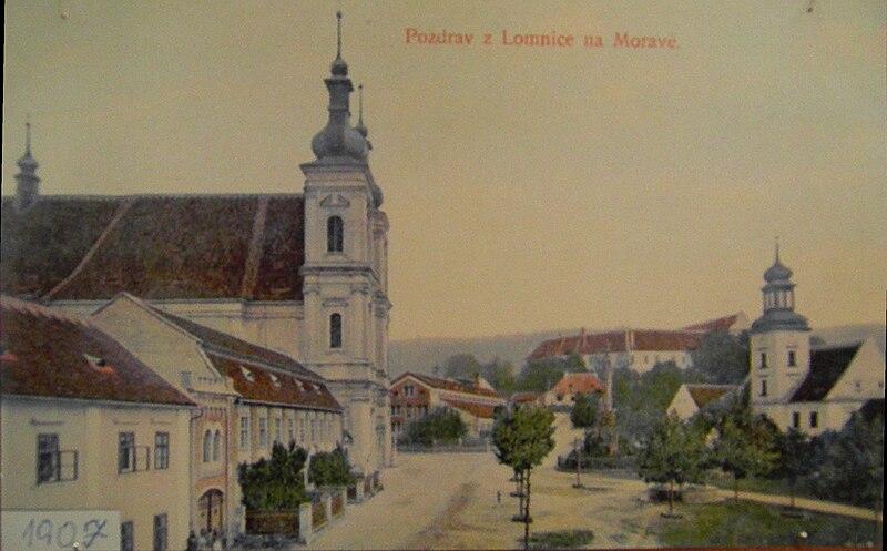 File:Historická lomnice.JPG
