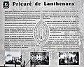 Historique de l'ancien prieuré.jpg