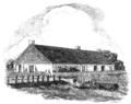 History of Hudson County and of the Old Village of Bergen 0051.png