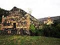 Hnevank Monastery (12).jpg