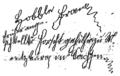 Hobble-Frank's Autograph.png