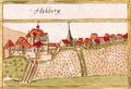 Hochberg, Remseck am Neckar, Andreas Kieser.png