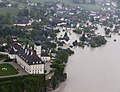 Hochwasserkatastrophe (8949276365).jpg