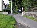 Hochwasserschutz Westhoven.jpg
