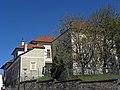 Hochwolkersdorf - Kaiser-Franz-Josef-Jubiläumshaus.jpg