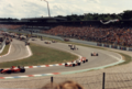 Hockenheim93-start-3.png