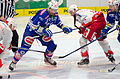 Hockey pictures-micheu-EC VSV vs HCB Südtirol 03252014 (121 von 180) (13667207364).jpg