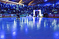 Hockey pictures-micheu-EC VSV vs HCB Südtirol 03252014 (23 von 69) (13621906743).jpg