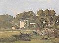 Hodler - Die Mühle von Sousterre bei Genf - ca 1878-79.jpeg
