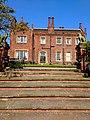 Hodsock Priory, Near Blythe, Notts (88).jpg