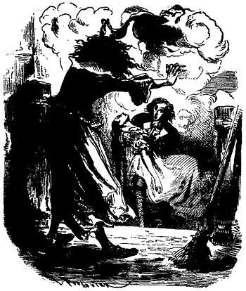 b1b9abeffc17d5 Contes mystérieux (Hoffmann) Texte entier - Wikisource