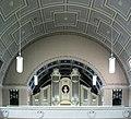 Hoffnungskirche Orgelempore.jpg