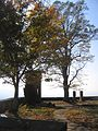 Hohenzollern Castle - Cemetery.jpg