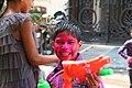 Holi Festival of Colors.jpg