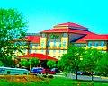 Holiday Inn Hotel ^ Suites Madison West - panoramio.jpg