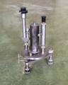 Holweck-Lejay gravimeter (No. 628).png