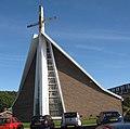 Holy Cross, Gleadless Valley 2.jpg