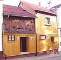 Holzhaus Edenkoben.jpg