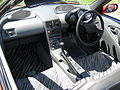 Honda Beat-interior.jpg