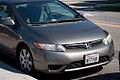 Honda Civic Coupe (California N777UA) (5567215672).jpg