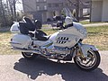 Honda Gold Wing GL1800 White.jpg