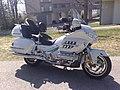 Honda Gold Wing GL1800 White.jpg