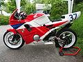 Honda No37, pic2.JPG